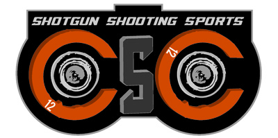 CSC_shootingsports